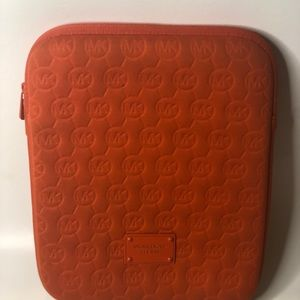 Micheal Kors Ipad Protection Case